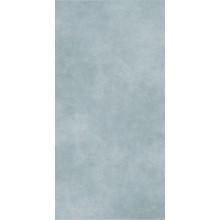 Dlažba Rako Essencia 30x60 cm sv.šedá
