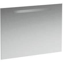 LAUFEN CASE zrcadlo 800x48mm 1 zabudované osvětlení