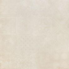 ABITARE ICON dekor 60x60cm, beige