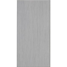 IMOLA BLOWN 24G obklad 20x40cm grey