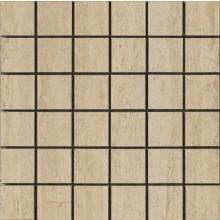 IMOLA SYRAKA mozaika 30x30cm almond, MK.SYRAKA A