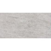 Dlažba Rako Pietra 30x60 cm šedá