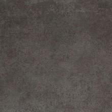 MARAZZI BROOKLYN dlažba, 60x60cm, anthracite, MKLU