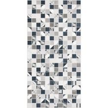 VILLEROY & BOCH CENTURY UNLIMITED dekor 30x60cm, grey