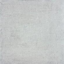 Dlažba Rako Cemento 60x60 cm šedá