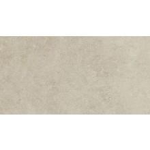 MARAZZI MYSTONE SILVERSTONE dlažba 30x60cm, beige