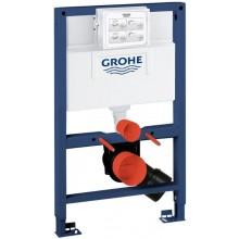GROHE RAPID SL předstěnový modul 500x820mm, pro závěsné WC