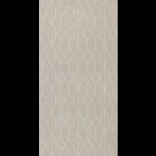 REFIN GRECALE dekor 75x150cm fango kite
