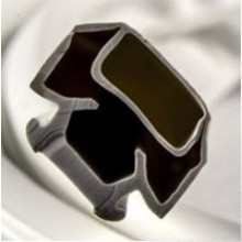 RAVAK profil