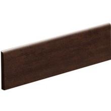 IMOLA KOSHI BT 45T sokl 9,5x45cm, brown
