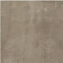 VILLEROY & BOCH SOHO dlažba 60x60cm, greige