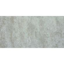 MARAZZI MULTIQUARZ dlažba 30x60cm gray, MJQM