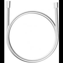 HANSA VIVA sprchová hadice 1250mm, chrom