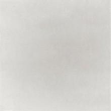IMOLA MICRON 2.0 dlažba 120x120cm, white, M2.0 120W