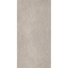 IMOLA CONCRETE PROJECT dlažba 30x60cm white, CONPROJ RB36W