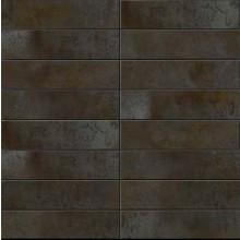 IMOLA MK.ANTARES 30T mozaika 30x30cm brown