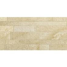 MARAZZI EVOLUTIONSTONE mozaika 30x60cm lepená na síťce, quarzite, MJ3M