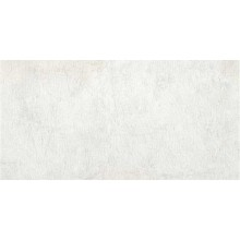 MARAZZI STONE-COLLECTION dlažba 30x60cm white