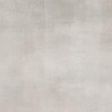 VILLEROY & BOCH SPOTLIGHT dlažba 597x597mm, grey