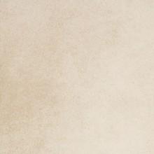 VILLEROY & BOCH X-PLANE dlažba 60x60cm, creme