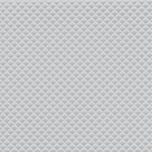 Dlažba Rako ColorTwo 20x20 cm světle šedá