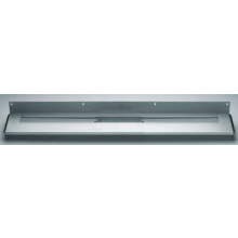 UNIDRAIN 1004 odtokový žlab 700mm, nerezová ocel