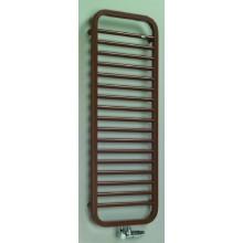 Radiátor koupelnový - Concept 200 Style PC3C-180-045 1765x450mm, 499W chrom