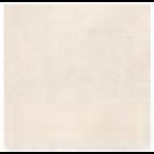 CENTURY PROXIMA dlažba 60x60cm, avorio
