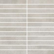 VILLEROY & BOCH SPOTLIGHT dlažba 2,5x15cm, grey