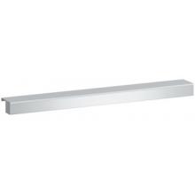 LAUFEN FRAME 25 přídavné vodorovné osvětlení 450x25x25mm s vypínačem 4.4745.2.900.007.1