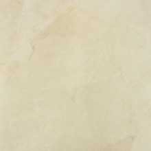 MARAZZI EVOLUTIONMARBLE dlažba, 58x58cm golden cream lux