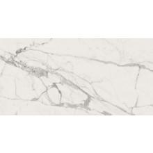 MARAZZI ALLMARBLE dlažba 58x116cm, velkoformátová, lasa