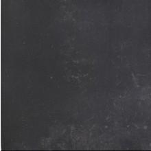 IMOLA NEWTON 60DG dlažba 60x60cm, dark grey