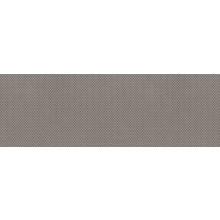 VILLEROY & BOCH CREATIVE SYSTEM 4.0 obklad 60x20cm smoke, 1263/CR90