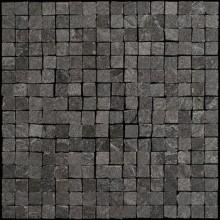 IMOLA X-ROCK mozaika 30x30cm, white
