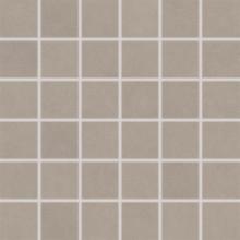 RAKO TREND mozaika 30x30cm, béžovo-šedá
