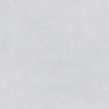 ARGENTA STANDARD dlažba 33,3x33,3cm, perla