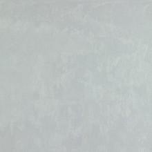 MARAZZI SISTEMN dlažba 60x60cm grigio chiaro, MJ05