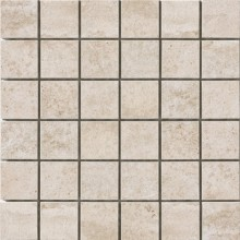 IMOLA OFICINA MK.OFICINA 30A dlažba/mozaika 30x30cm, almond