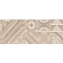 NAXOS ARGILLE obklad 26x60,5cm, evoque rust