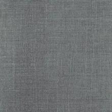 Dlažba Rako Spirit 45x45 cm šedá