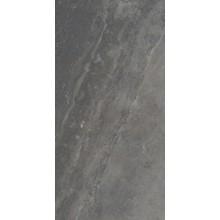 VILLEROY & BOCH ASTORIA dlažba 37,5x75cm dark grey