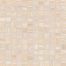 Obklad Rako Senso 2,5x2,5 (30x30) cm béžová