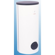 DRAŽICE OKCE 1000 S elektrický zásobníkový ohřívač 1Mpa, tlakový, stacionární 105513033