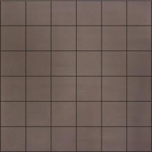 NAXOS CRYSTAL mozaika 32,5x32,5cm, nocciolo
