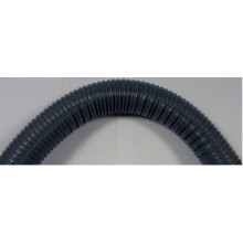 PLASTIFLEX hadice 1m pro montáž štěrbiny VacPan