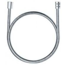 CONCEPT 100 sprchová hadice 1600mm, chrom