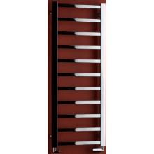 P.M.H. GALEON G1C koupelnový radiátor 500792mm, 260W, chrom