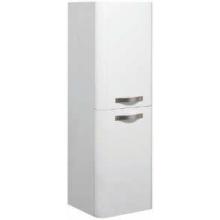 KOHLER REPLAY skříňka 505x400x1500mm vysoká, panty vlevo, gloss white 3955K-L-G1C