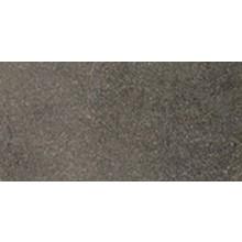 MARAZZI MONOLITH dlažba 60x120cm grey bocciardato, M68W
